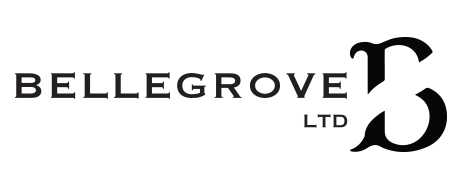 Bellegrove Construction, Dartford